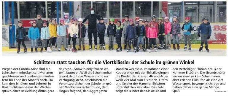 Eislaufen Herbst 2020 Klasse 4b.JPG