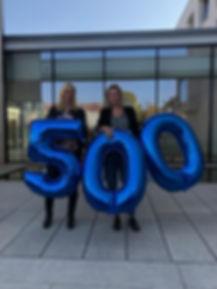 Förderverein_500.JPG