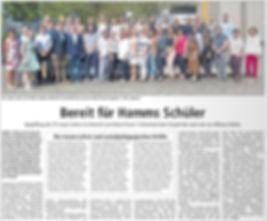 WA_25.08.2018_Lehrerbegrüßung.jpg