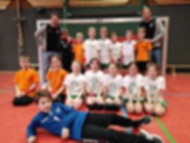 Handballer 2020 3.JPG