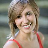 Megan Durham Headshot.jpg