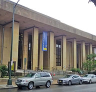 Richmond Public Library.jpeg