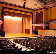 Camp Concert hall.jpg