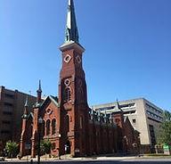 Market Square Presbyterian Church.jpeg