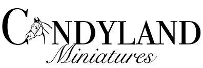 Candyland Logo.jpg