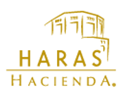logo-haras-hacienda.png