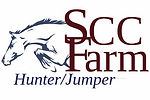 scc farm, horseback ridin lessons, boarding