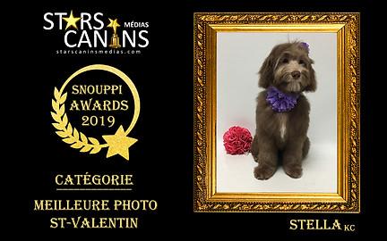 2019-08-Snouppi Awards St-Valentin.jpg