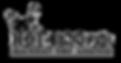 logo-hotdog-trans.png