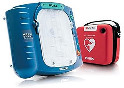 defibrilateur.jpg