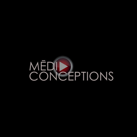 logo-mediaconceptions.jpg