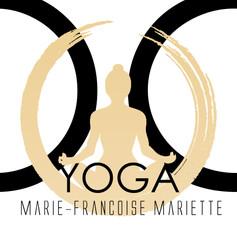 logo-yoga.jpg