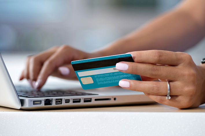 online payments, shopping on line.jpg