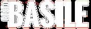 logo-basile.png