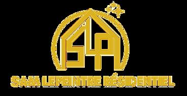 logo-samlepeintre.png