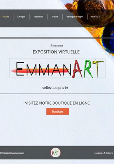 site-emmanart.jpg