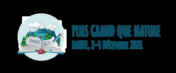 ACPI_2021-1.png