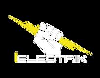logo-ielectrik.png