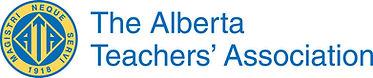 logo-alberta-teacher-big.jpg