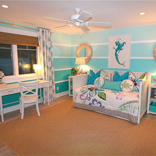beach-themed-bedroom-paint-colors.jpg