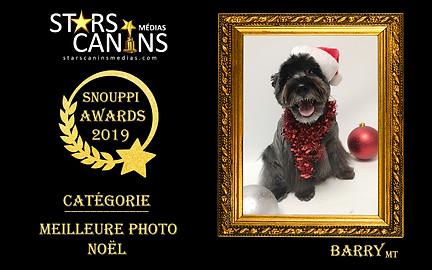 2019-07-Snouppi_Awards_Noêl.jpg