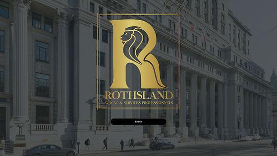 rothsland-001.jpg