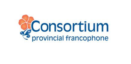 logo-consortium-francophone.png