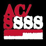 Logo-ACSSSScouleur-fond-sombre.png