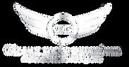 logo-giroux.png
