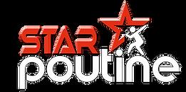 logo-starpoutine-BLANC.png