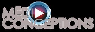 logo-mediaconceptions.png