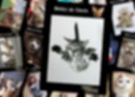 Mozaique Drole de Chats Small.jpg