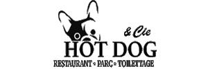 logo-hotdog.png