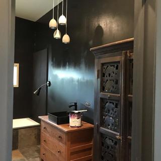 Salle de bain Noir.jpg