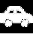 car-horizontal.png