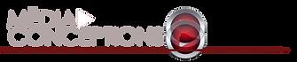logo-mediaconceptions-noir.png