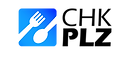 logo-chkplz.png