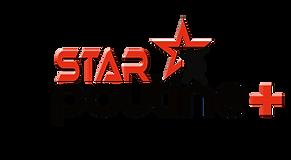 logo-starpoutine-plus.png