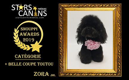2019-05-Snouppi Awards Coupe Toutou.jpg
