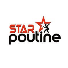 logo-starpoutine.jpg