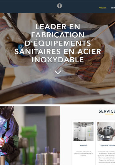 site-saninox.jpg