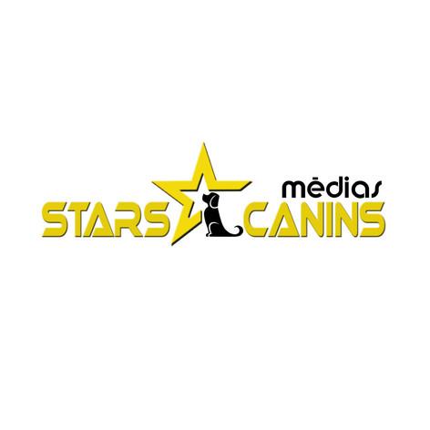 logo-starscanins.jpg