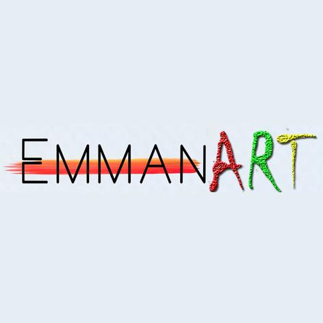 logo-emmannart.jpg
