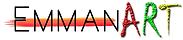 logo-emmanART-white.png