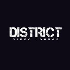 logo-district.jpg