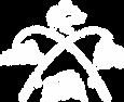 logo sans le nom-blanc.png