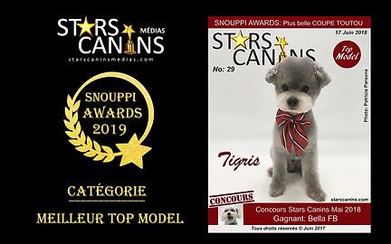 2019-09-Snouppi Awards Top Model.jpg
