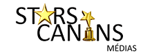 Logo-Officiel-Medias-Blanc-small.png