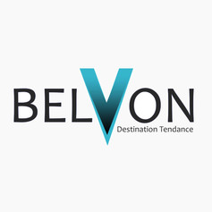 logo-belvon.jpg