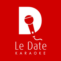 logo-date.jpg